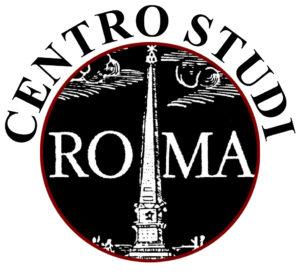Centro Studi sulla Cultura e l'Immagine di Roma