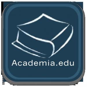 a_edu
