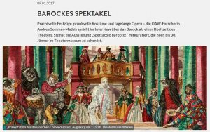 barockes-spektakel