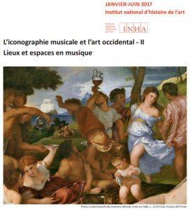 musicale-copia